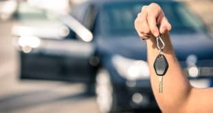 Auto Leasing Tipps