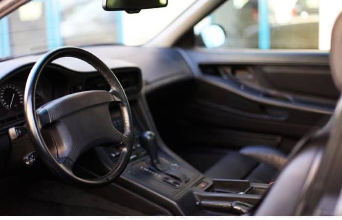 vorteile archive kfz informationen infos rund ums auto. Black Bedroom Furniture Sets. Home Design Ideas